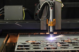 what-is-high-precision-plasma-cutting-exactly--1525200415